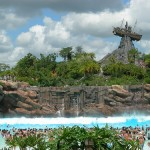 Disney's Typhoon Lagoon, en Florida