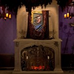 Be our Guest, nuevo restaurante Disney
