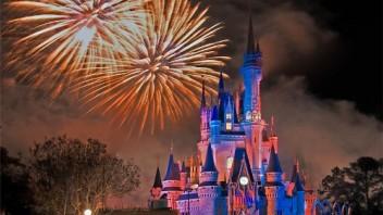 Érase una vez… en Tokio Disney Resort