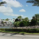 Disney's Old Key West Resort, la hospitalidad de los Cayos de Florida en Disneyland Orlando
