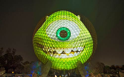 Los parques Disney anuncian una maratón de 24 horas