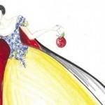 Las princesas Disney más elegantes, en Harrods