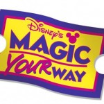 Los precios de las entradas en Disney World suben