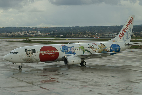 air-europa-disneyland-paris1