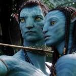 Avatar en Disney World Orlando
