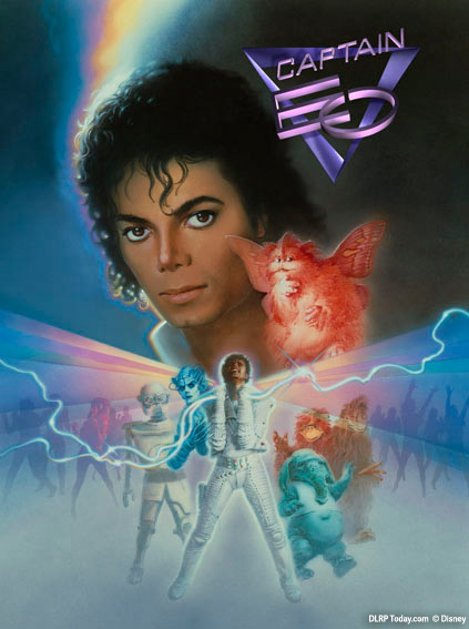 captain-eo-con-michael-jackson