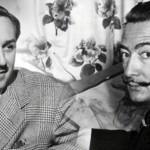 Destino, la obra que Dalí creó para Disney