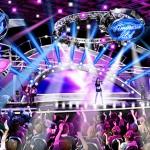 American Idol Experience, en Disney's Hollywood Studios