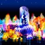 20 años de Disneyland Paris