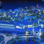 Disney Springs, la nueva versión de Downtown Disney