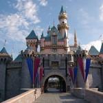 Precios 2011 en Disneyland Orlando