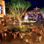Downtown Disney District, diversión en Disney California Park