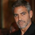 ¿George Clooney en 1952, la última película de Disney?