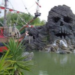 La Isla de la Aventura