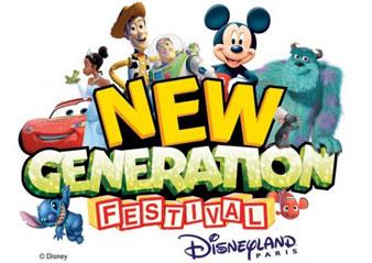 nueva-generacion-disney