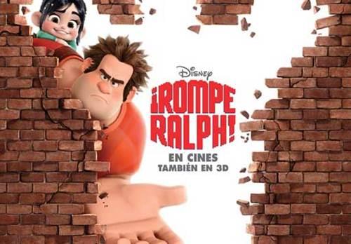 rompe_ralph