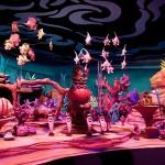 Viaja con La Sirenita en Disney Hollywood Studios