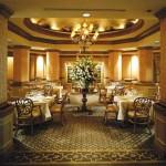 Mejores restaurantes en Walt Disney World Orlando
